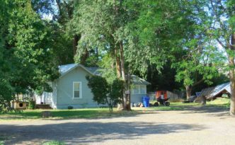 Property or Land – TourMF com – Milton-Freewater, OR